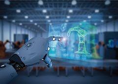 스마트 팩토리, 공장 자동화와 무엇이 다른가