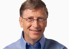 """빌 게이츠 마이크로소프트 창립자 """"코로나19 내년 말 종식될 것"""""""