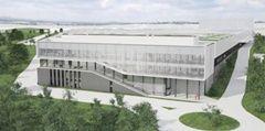 생산라인 재정비 나선 독일 제조기업…팬데믹 이후 '인더스트리 4.0' 가속 [글로벌 현장]