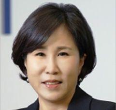 유명순 한국씨티은행 수석부행장, 행장 직무대행으로 선임