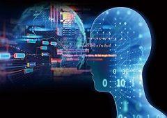 [AI 따라잡기]AI 시대 각광받는 '데이터 라벨링 산업'…솔루션 시장 규모 10억 달러 육박
