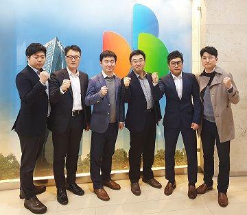 DB손보, 전국품질분임조 경진대회 '대통령상' 수상