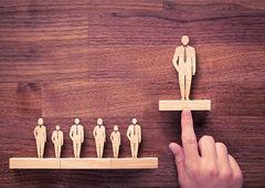 [2020 베스트 오너십] 김범수 의장의 '카카오스러움'…조직 혁신 이끌어