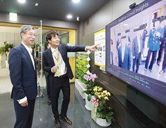 국민은행, '리브 시리즈' 금융 넘어 생활 플랫폼으로 진화