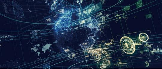 [AI 이야기]인간을 넘어선 이미지 인식 기술…객체 탐지에서 분류, 영역 분할까지 자유자재