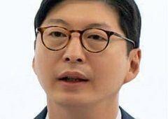 """허세홍 GS칼텍스 사장, 미래형 주유소 공개…""""공간과 서비스 바꿀 것"""""""