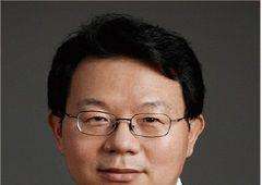 김광수 NH농협금융지주 회장, 은행연합회장 선출…빅테크 경쟁 등 과제