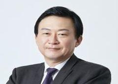 삼성바이오, 존림 신임 사장 내정…글로벌 제약사 출신